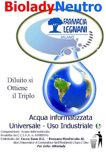 https://cercosano.blogspot.it/2016/12/bioladyneutro-cosa-serve-e.html