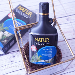 natur-natural-extract-shampoo-tea-tree-oil-review.jpg
