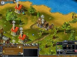 Alien nations full version game download pcgamefreetop.
