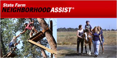 state_farm_neighborhood_assist_grant_program