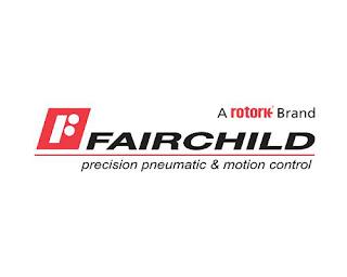 Fairchild Vietnam, Đại lý hãng Fairchild tại Việt Nam