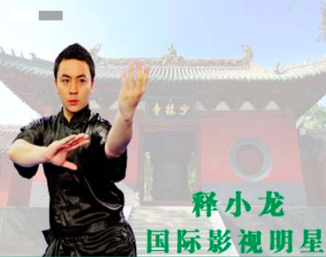 ashton chen martial arts school