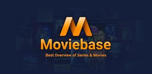 Moviebase V2.1.6 Mod Apk - Premium App Download Free