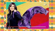 برنامج ست الستات حلقة الاحد 23-7-2017 مع دينا رامز