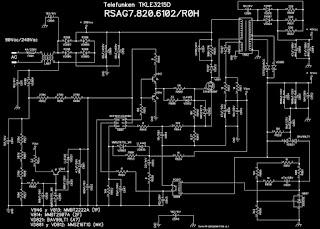 Phenomenal Onida Oxygen 29 29 Inch Crt Tv Circuit Diagram Schematic Wiring 101 Cranwise Assnl
