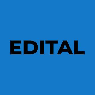 Baixar Edital de Academia Militar Marshal Samora Machel
