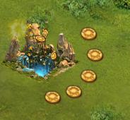Золотая бездна
