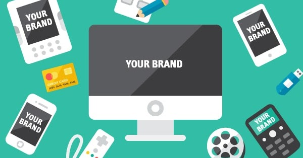 5 Clever Strategies for Building a Brand Online