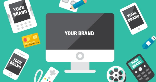 clever brands strategies building a brand online