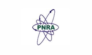 www.pnra.org Jobs 2021 - Pakistan Nuclear Regulatory Authority (PNRA) Jobs 2021 in Pakistan