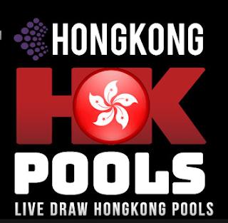 Live hk
