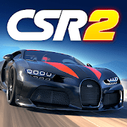 CSR Racing 2 v2.10.3 Apk Mod [Dinheiro Infinito]