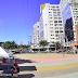 Praça Almirante Tamandaré ao vivo