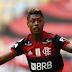 Bruno Henrique pode ajudar em negócio do Santos