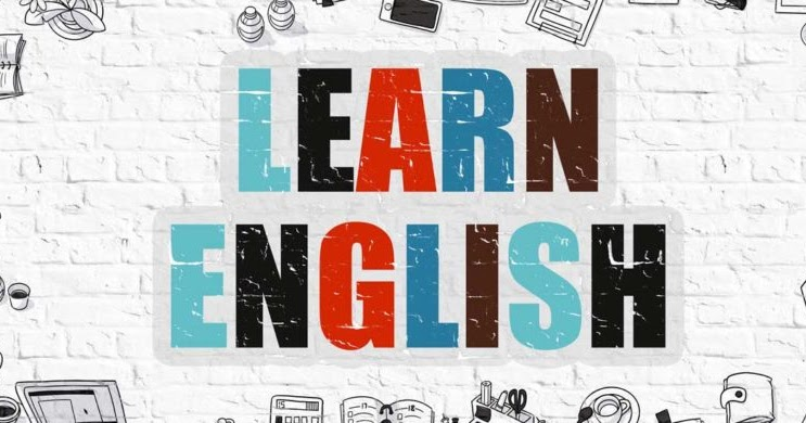 200 ++ Contoh Skripsi Bahasa Inggris Terbaru , Terlengkap ...