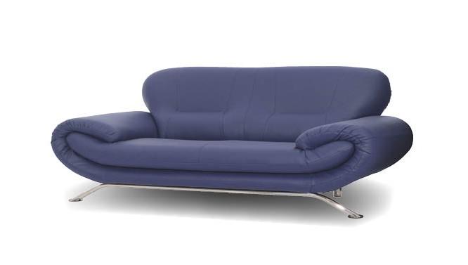 seats and sofas online bestellen