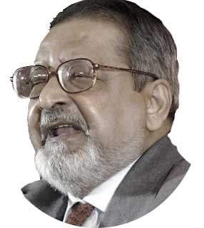 v.s. naipaul; naipaul; vs naipaul; v s naipaul; v. s. naipaul; s. naipaul nobel banquet; v. s. naipaul quotes; v. s. naipaul : writer and thinker; 7 inspiring quotes of v. s. naipaul; v s naipaul died; vs naipaul dies; vidiadhar surajprasad naipaul; v.s naipaul; #naipaul; v.s. naipaul (author); v s naipaul rip; rip v s naipaul; sir vs naipaul; v s naipaul dead; v s naipaul wife; vs naipaul dead; vs naipul