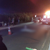Mulher morre após ser atropelada por moto em Juazeiro-BA na Rodovia do Salitre
