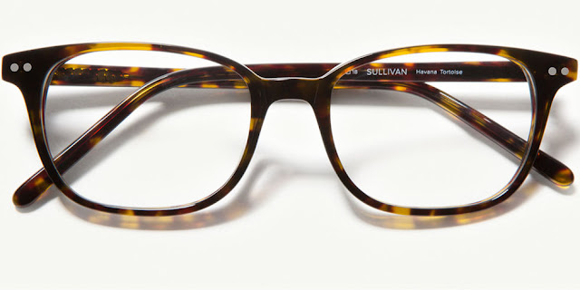 5 Affordable Glasses Brands You Need to Know