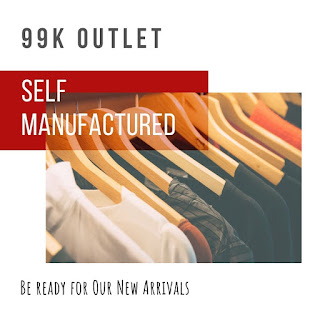 review-belanja-baju-korean-style-99koutlet