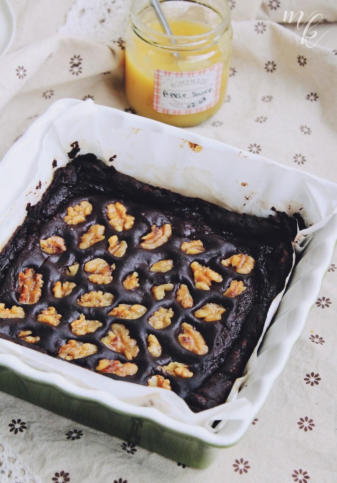 brownie-judias-rojas-receta-vegana-sin-gluten
