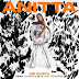 "Anitta Taps Cardi B & Myke Towers For Bilingual Single ""Me Gusta"""