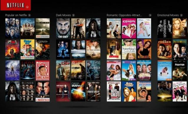 Daftar Film & Series Netflix yang akan Rilis Agustus 2019