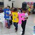 Igreja Assembléia de Deus realiza EBF escola bíblica de férias