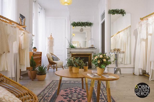 Fleuriet mariage Lyon