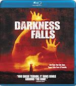 Diş Perisi | Darkness Falls | 2003 | BluRay | 1080p | x264 | AAC | DUAL