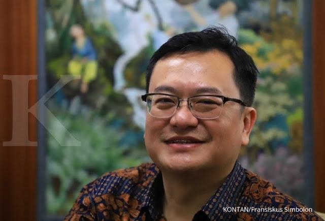 Bagian Dari 50 Orang Terkaya Indonesia, Benny Tjokro terseret skandal Jiwasraya dan PT Asabri