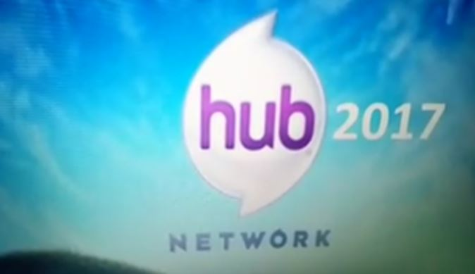 Equestria Daily Mlp Stuff Unconfirmed Promos On Latin American Discovery Kids Hint At Hub Network Rebirth