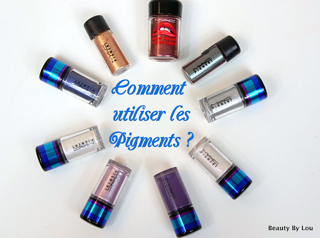http://www.beautybylou.com/2016/01/comment-utiliser-les-pigments.html