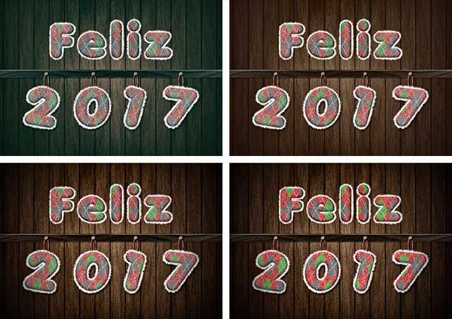 Feliz-Año-Nuevo-2017-Imagen-06-by-Saltaalavista-Blog
