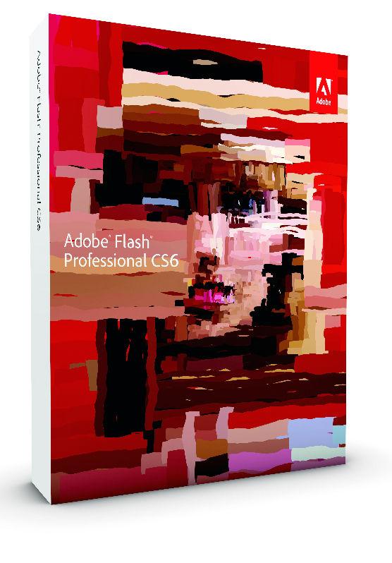 Crack Adobe Flash Cs6 : crack, adobe, flash, Kongsi:, ADOBE, FLASH, PROFESSIONAL, V12.0.0.481, CRACK, PATCH, DOWNLOAD