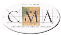 Delivering Excellence in Complementary Medicine