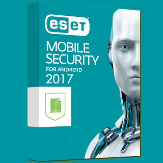 Eset Mobile Security And AntiVirus 2017 Free Software Download