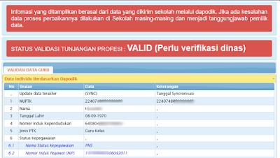 login info GTK di http://info.gtk.kemdikbud.go.id/info_2020_s1/