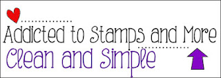 http://addictedtostamps-challenge.blogspot.com/2020/04/challenge-384-clean-and-simple.html