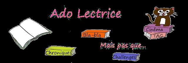 http://eneltismae.blogspot.com/2016/05/chronique-on-ma-dit-ado-lectrice.html