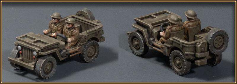 2021-02-05-jeep.jpg