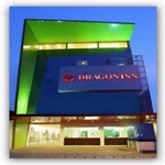 Dragon-Inn-Kemayoran