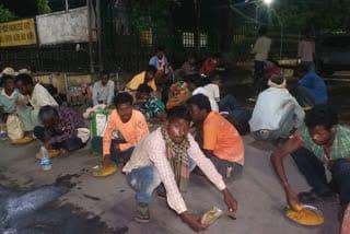 bihar-labour-hold-in-jamshedpur