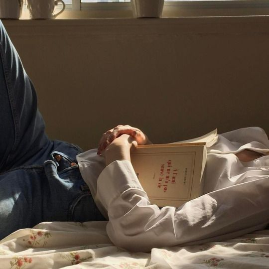 Books thrillers to read during shelter in place, read when you stay home, best thrillers to read