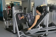 Exercise Equipment - Choosing the Right Home Gym