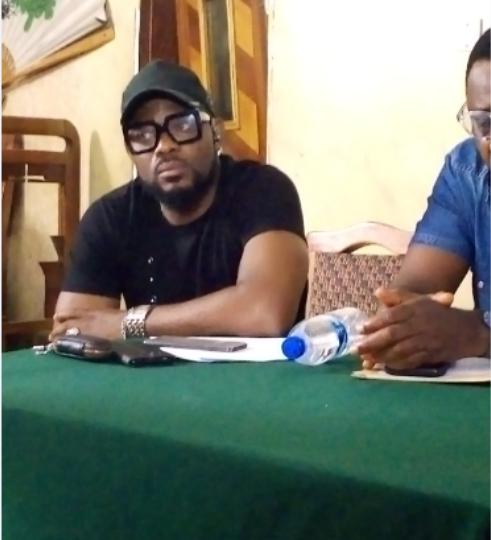 Emeka-Enyiocha-Ambassadors-Of-Voice-Of-Change-Initiative-Nigeria-National-Peace-Unity-Documentary