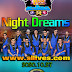 RUPAWAHINI SUPER BALL SANGEETHE WITH NIGHT DREAMS 2020-10-27