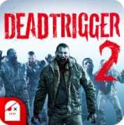 dead trigger 2 v1.3.0