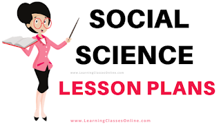 lesson plan for social studies class 4, example of detailed lesson plan in social studies, lesson plan for social science class 8, 6th grade social studies lesson plans geography, lesson plan for social studies class 6 cbse, lesson plan for social studies class 6 ncert, lesson plan sst, lesson plan for class 10 social science cbse, lesson plan for social studies class 9, lesson plan of social science for b.ed, lesson plan for social science class 8 pdf, social science lesson plan in english, sst lesson plan in english, social studies lesson plan in english, d el ed lesson plan in social science, lesson plan for social studies class 6, nios lesson plan social science, social studies lesson plans 5th grade, lesson plan for sst class 6, nios lesson plan social science in english,