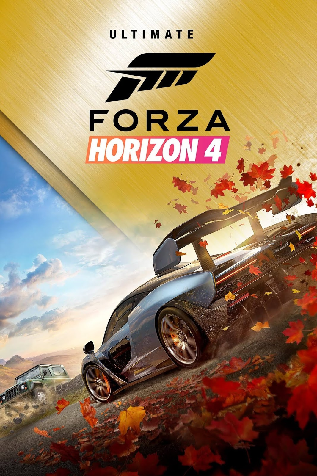 تحميل لعبة forza horizon 4 للكمبيوتر من ميديا فاير،تحميل لعبة forza horizon 4 للاندرويد 2020،تحميل لعبة forza horizon 4 للكمبيوتر windows 7،تحميل لعبة forza horizon 4 مجانا،تحميل لعبة forza horizon 4 للكمبيوتر،تحميل لعبة forza horizon 4 بحجم صغير،شرح تحميل وتثبيت لعبة forza horizon 4،تحميل لعبة forza horizon 4 من ميديا فاير،تنزيل لعبة forza horizon 4 مجانا،تحميل لعبة forza horizon 4 للكمبيوتر مجانا،تحميل لعبة،السيارات forza horizon 4 مع جميع الاضافات،تحميل لعبة forza horizon 4 للكمبيوتر بحجم صغير،تحميل لعبة forza horizon 4 للكمبيوتر كاملة،كيفية تحميل لعبة forza horizon 4 للكمبيوتر،تحميل كراك لعبة forza horizon 4،كيفية تحميل لعبة forza horizon 4 للكمبيوتر مجانا،كيفية تحميل لعبة forza horizon 4،كيفية تحميل لعبة forza horizon 4 للكمبيوتر windows 7،تحميل لعبة forza horizon 4 pc،تحميل forza horizon 4،رابط،تحميل لعبة forza horizon 4،تحميل forza horizon 4 للكمبيوتر،تحميل لعبة forza horizon 4 للكمبيوتر بحجم صغير windows 7،تحميل لعبة forza horizon 4 pc تورنت،تحميل لعبة forza horizon 4 برابط مباشر،تنزيل لعبة forza horizon 4 للكمبيوتر،تحميل لعبة forza horizon 4 للكمبيوتر windows 10